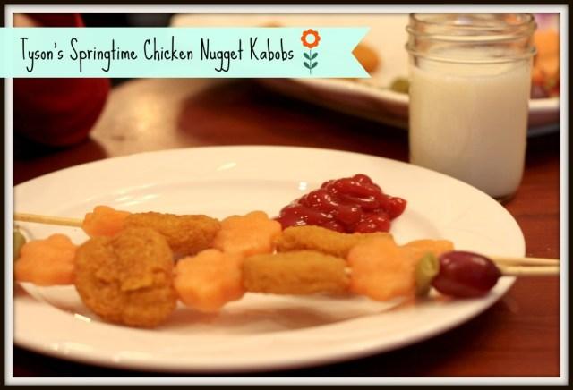 Chicken-Nugget-Kabobs