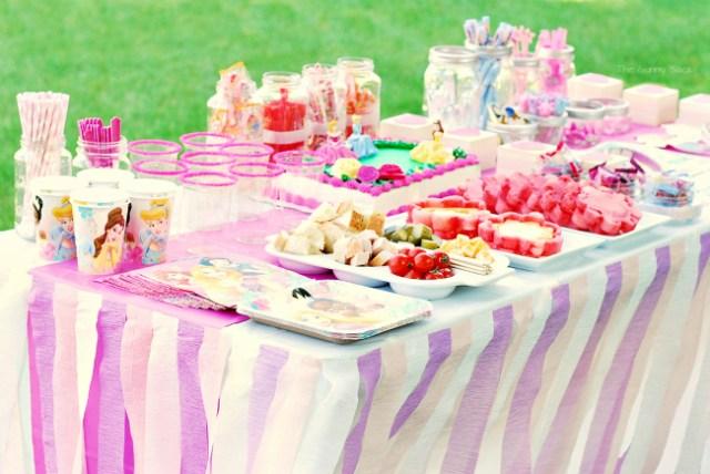 Princess_Party_Ideas