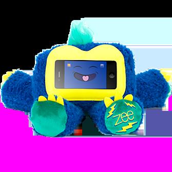 gc35588_product_blue_three_woogiezee_woogieblue