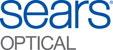 logo_searsoptical