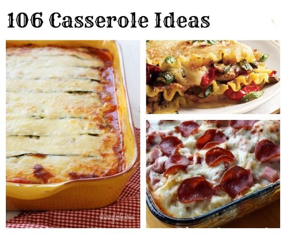 106-casserole-ideas