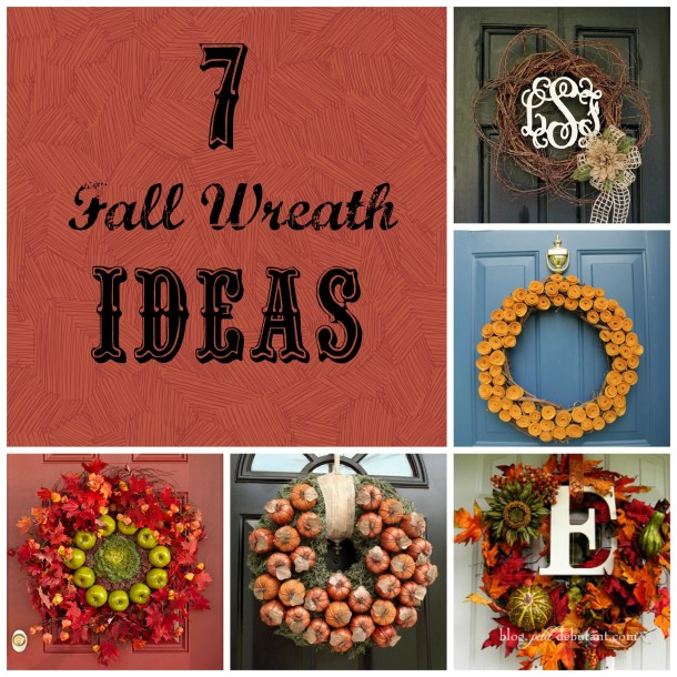 7-fall-wreath-ideas