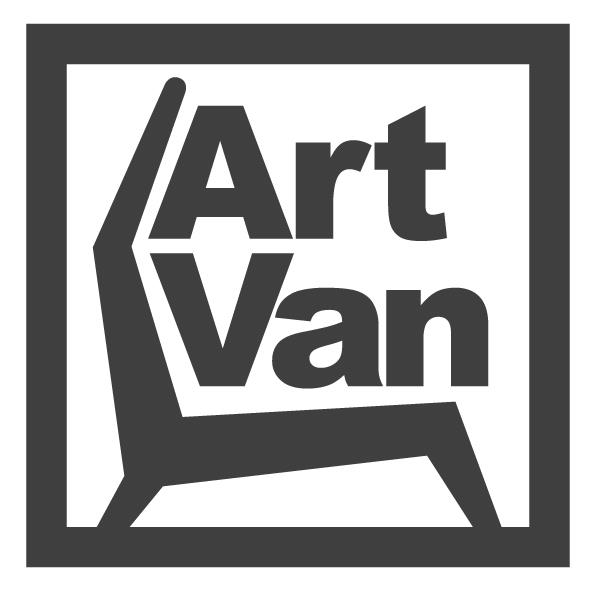 Art Van Furniture Will Usher In Fall By Offering Free Design Classes This  September At The Retaileru0027s Taylor, Kalamazoo, And Mount Pleasant Stores  During ...
