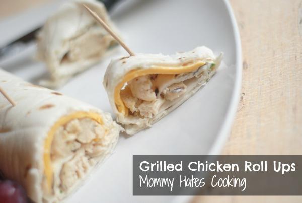Grilled-Chicken-Roll-Ups
