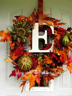 classy-Fall-wreath