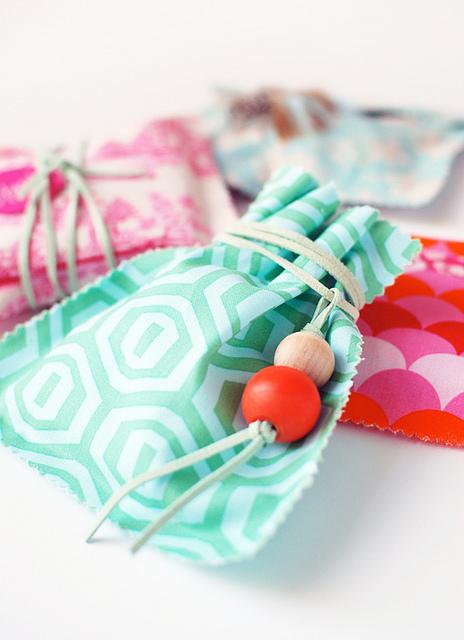fabric-gift-bag