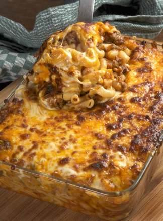 maccaroni-cheese-beef-caserole