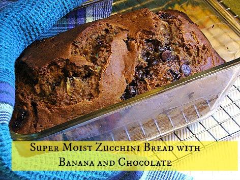 Super-Moist-Zucchini-Bread