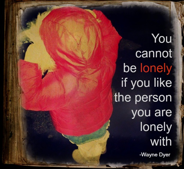 lonely-quote