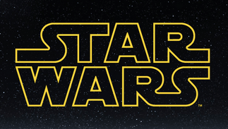 It's Official!  Star Wars Episode VII to Open