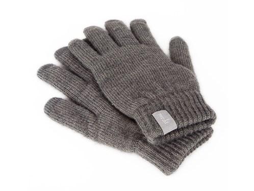 Moshi Digits Dark Gray Touchscreen Gloves – REVIEW