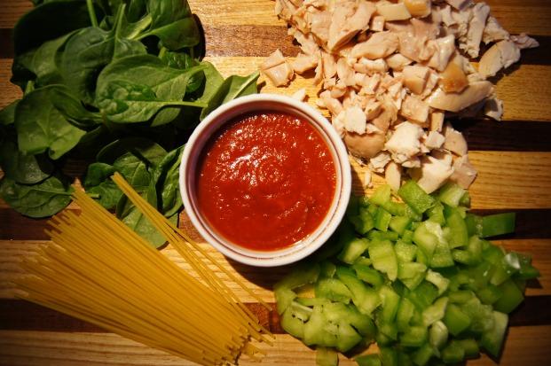 Fresh-Pasta-Ingredients
