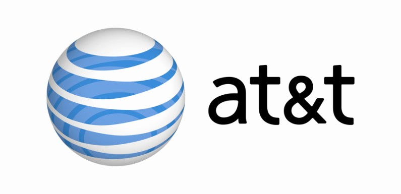 AT&T Holiday Gift Ideas 2014