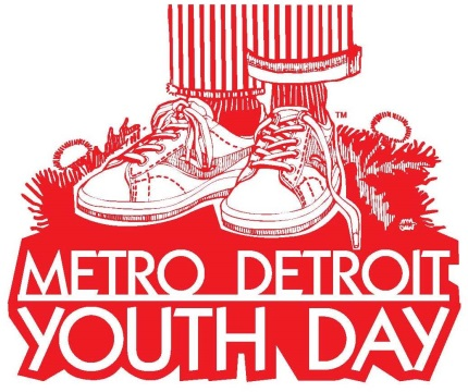 Metro Detroit Youth Day