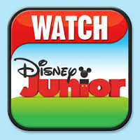 WATCH Disney Junior App TV Commercial, 'Shows, Games and More'