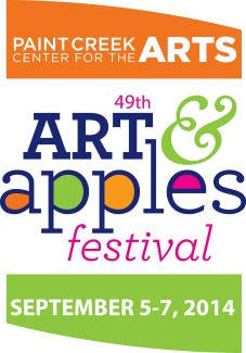49th Art and Apples Festival and Spotlights Market Starts Today in Rochester