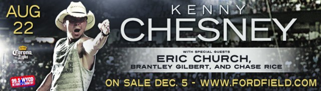 ChesneyPresale-936x264