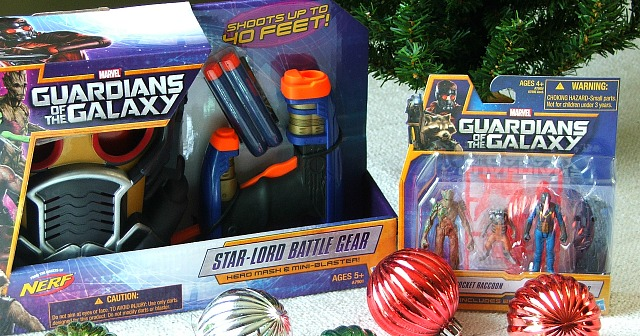 Guardians_of_the_Galaxy_Nerf_Gun
