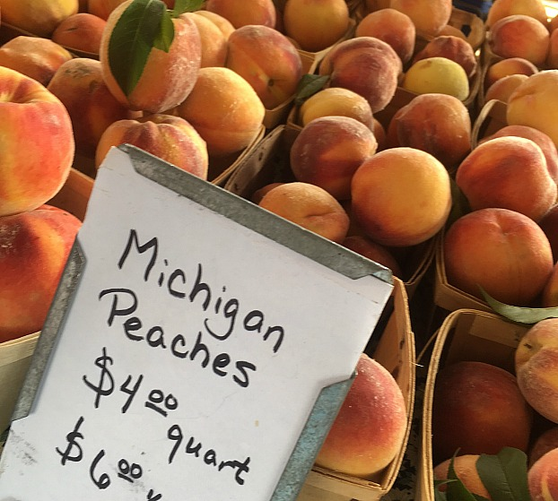 peaches-at-eastern-market