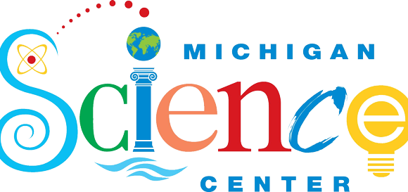 Michigan Science Center Starts Off 2018 with Unique Programs