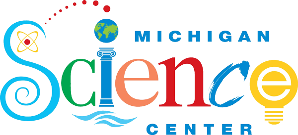 Michigan Science Center