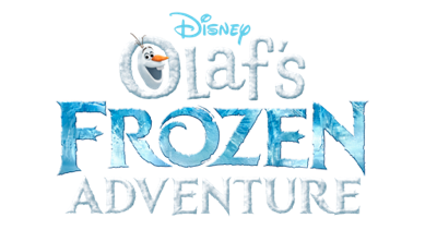 """Olaf's Frozen Adventure""—New Lyric Video Now Available On Detroit Mommies and on Vevo"