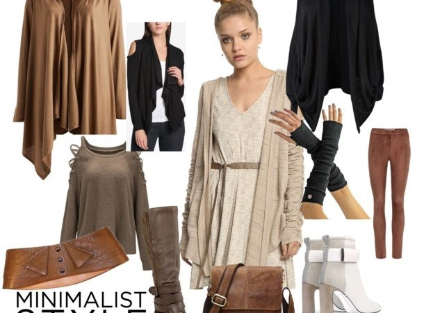 Star Wars: The Last Jedi Inspired Clothing