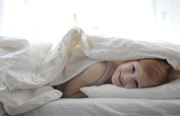 Sleepover Etiquette for Parents
