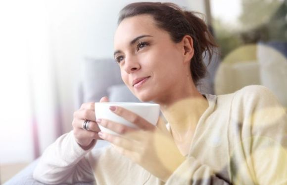How to Stay Healthy During Self-Isolation