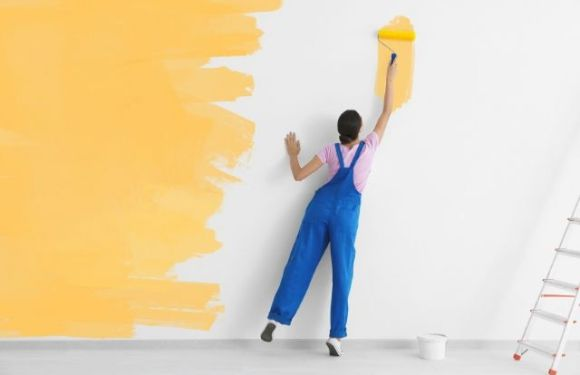 5 Different Ways to Personalize Your Home and Control Mood