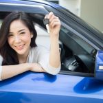 Teen Car Insurance