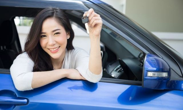 How Teenage Drivers Can Save Money on Car Insurance