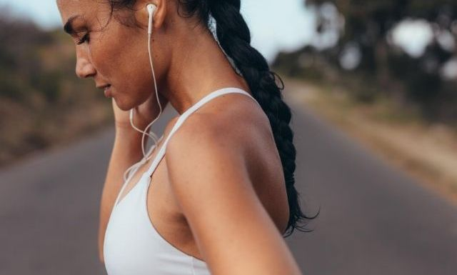 Get in the Mood to Move: Ways to Boost Your Workout Motivation