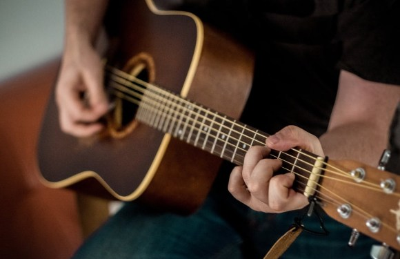 Free September Concerts at the Village of Rochester Hills