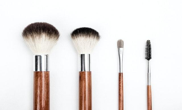 The Importance of Cleaning Your Makeup Tools