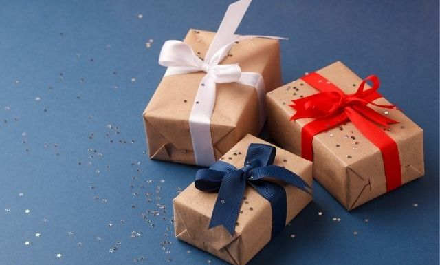 The Best Gift Ideas for New Drivers
