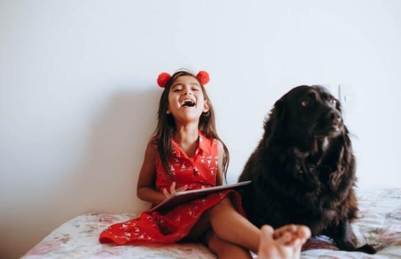 Common Childhood Bad Habits Parents Should Break