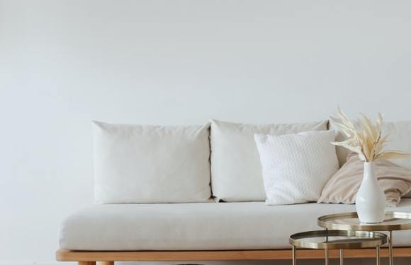 Simple Ways To Make Your Home More Inviting for Guests