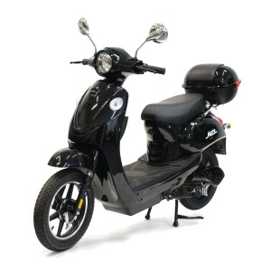 Moto City Scoot 2021 electric scooter
