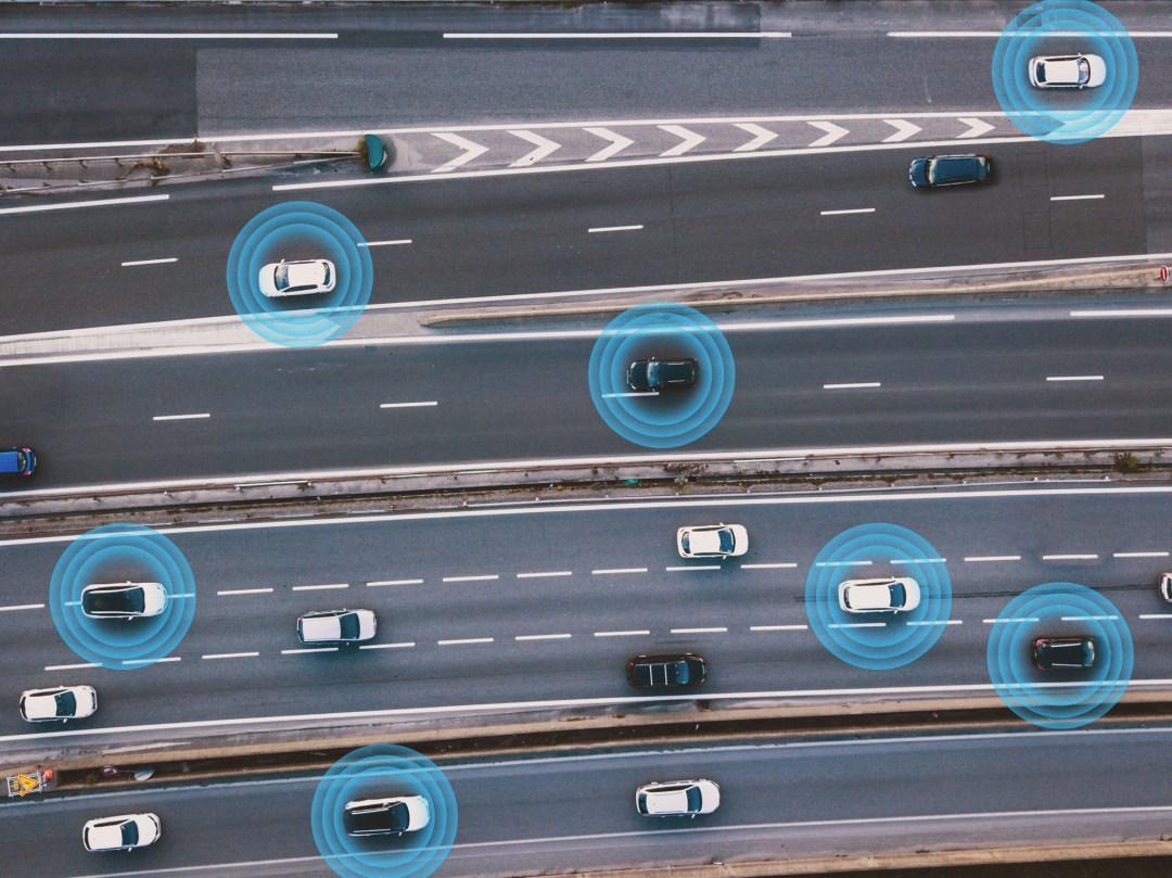 auto mobility