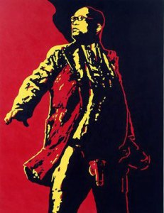 The_Spear_-_a_portrait_of_Jacob_Zuma,_by_Brett_Murray