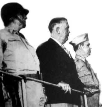 The Detroit race riot of 1943 120