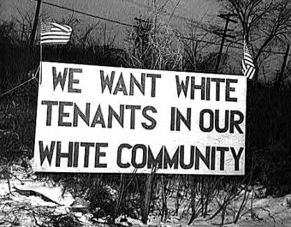 The Detroit race riot of 1943 91
