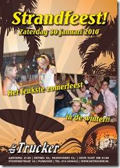 strandfeest2010