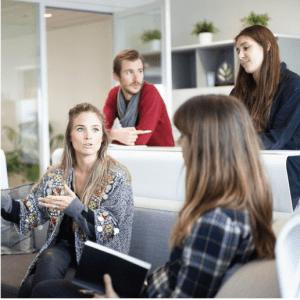 Mejora tus habilidades de comunicación con herramientas de inteligencia emocional