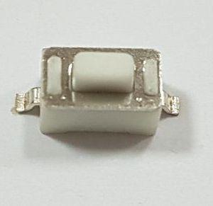 PULSADOR DTM-P20 , 25 unidades