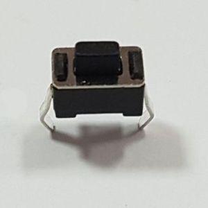 PULSADOR DTM-P9 25 unidades.