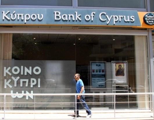 Rescate Chipre