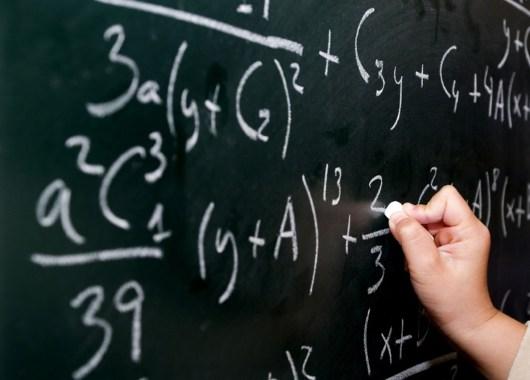 ¿Qué paises invierten más en educación?