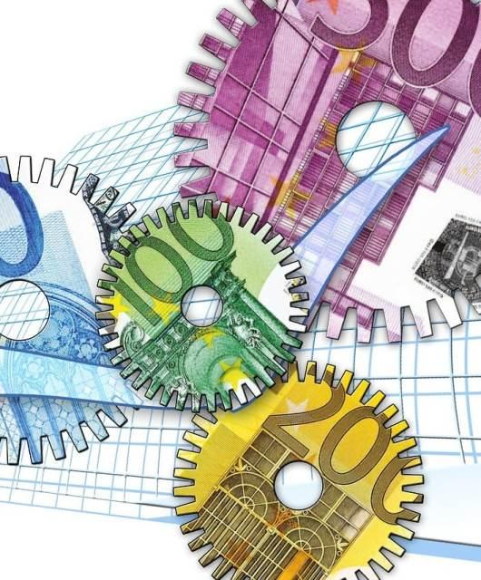 Requisitos para mejorar las condiciones de los créditos